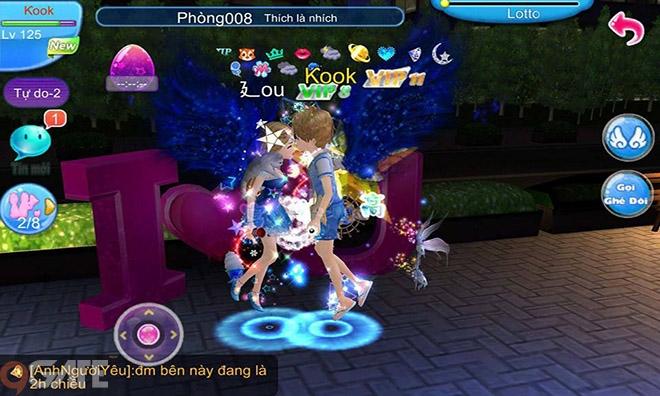 Điểm Tin Sáng 22/12: FAM cảm ơn Au Mobile đã tạo động lực bỏ game để lấy vợ