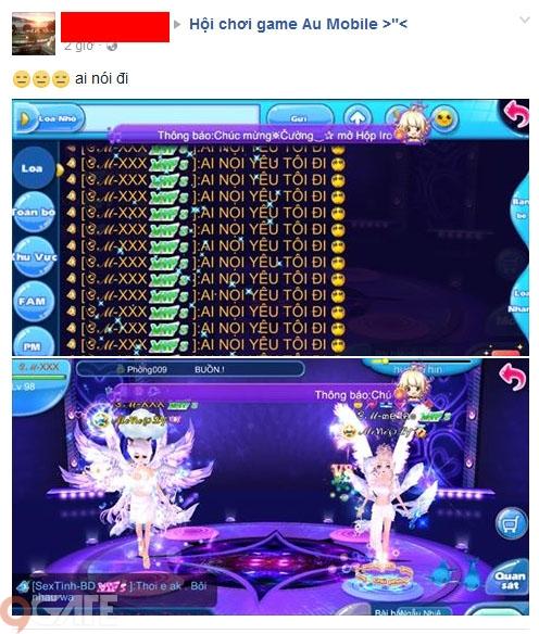 """Điểm Tin Tối 6/1: Với server mới Lạc Trôi, Mộng Bá Vương 3D trở nên """"trẻ trâu"""" trong mắt game thủ"""