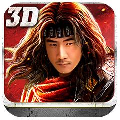 Thiên Long Bát Bộ 3D Mobile