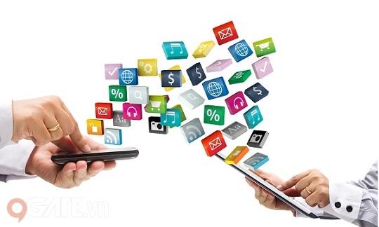 Mobile Win+ 2014: Cơ hội hợp tác mới cho NPH game mobile Việt - Trung