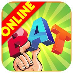 Bắt Chữ Online