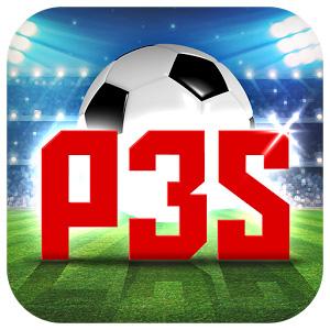 P3S Mobile