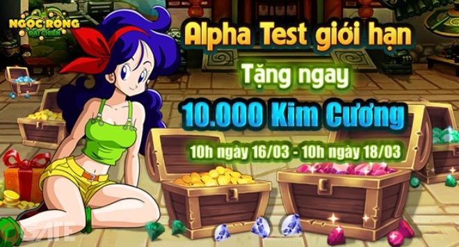 Ngọc Rồng Đại Chiến là tựa game mobile nhập vai hành động dựa trên bộ manga  nổi tiếng 7 Viên Ngọc Rồng. Game thuộc thể loại SLG, sưu tập tướng, dàn  trận, ...