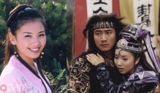 Nhân vật trong các bộ truyện kiếm hiệp Kim Dung xưa nay luôn nổi tiếng bởi  những tên gọi độc lạ. Ít người biết rằng, việc sáng tạo nên những cái tên  ...