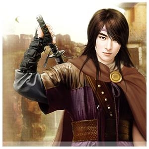 Võ Lâm - VTC Game