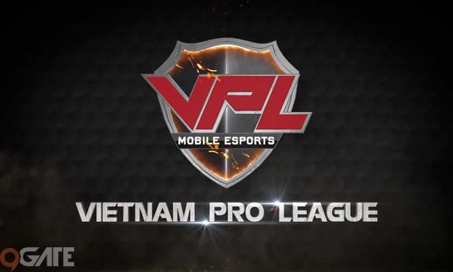 VPL 2017: Official Trailer