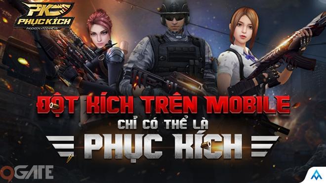 Game Moba Cho Iphone 4