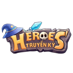 Heroes Truyền Kỳ