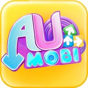 Au Mobi