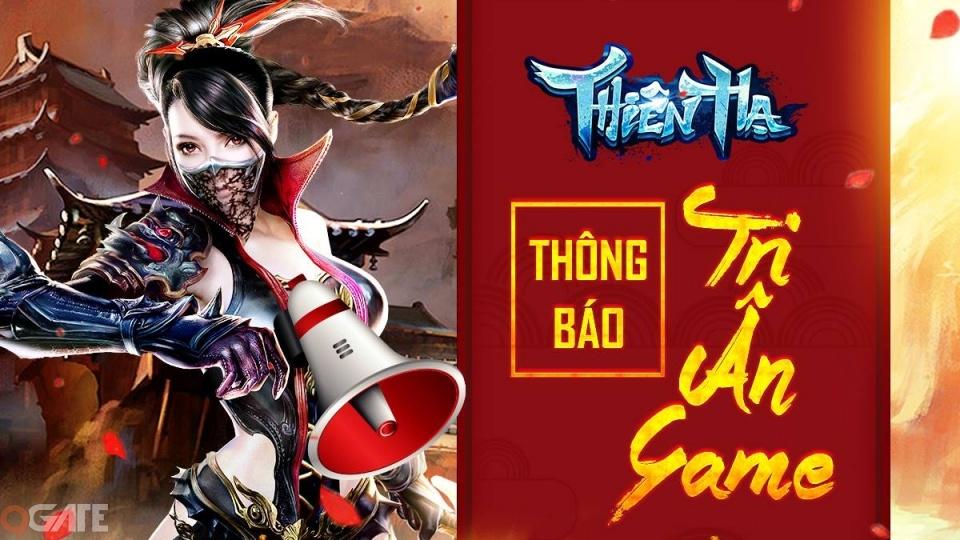 Game thủ Thiên Hạ Gamota nói gì về cái Tết đầu tiên và cũng là cuối cùng bên nhau?