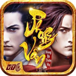 Phong Vân VTC
