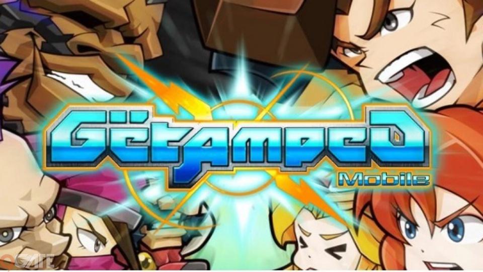 Tiểu Bá Vương mobile chính thức ra mắt game thủ quốc tế