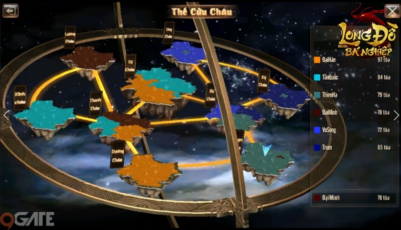 Long Đồ Bá Nghiệp game chiến thuật có lối chơi SLG kinh điển nhất ra mắt 1547833905-04-nhieu-tay-choi-yeu-men-dong-game-chien-thuat-dang-do-xo-ve-long-do-ba-nghiep-mobile-9gate