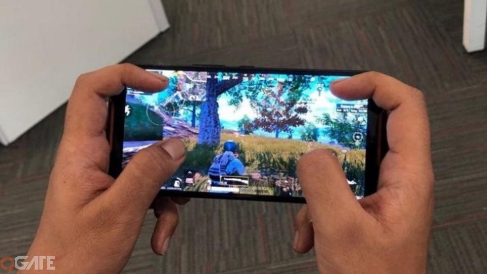 PUBG Mobile: Hướng dẫn cài đặt ADS mới nhất để chơi game bằng 4 ngón tay