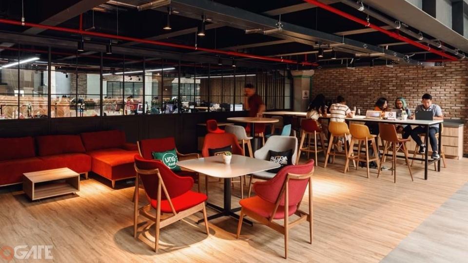 VNG lần thứ 2 được vinh danh là nơi làm việc tốt nhất Châu Á