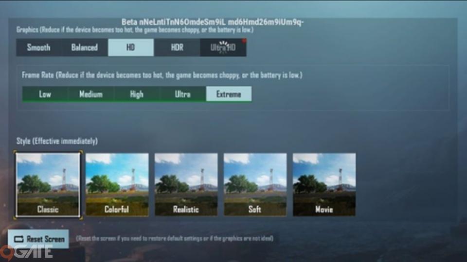 "Game thủ PUBG Mobile ""review"" sớm Erangel 2.0: Map chất lượng Ultra HD..."