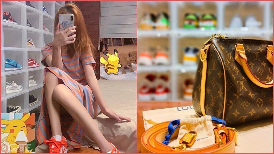 Hẹn hò trên mạng, được bạn gái gửi hai bức ảnh, game thủ không ngờ mình vớ bẫm, sau đó thì sợ run