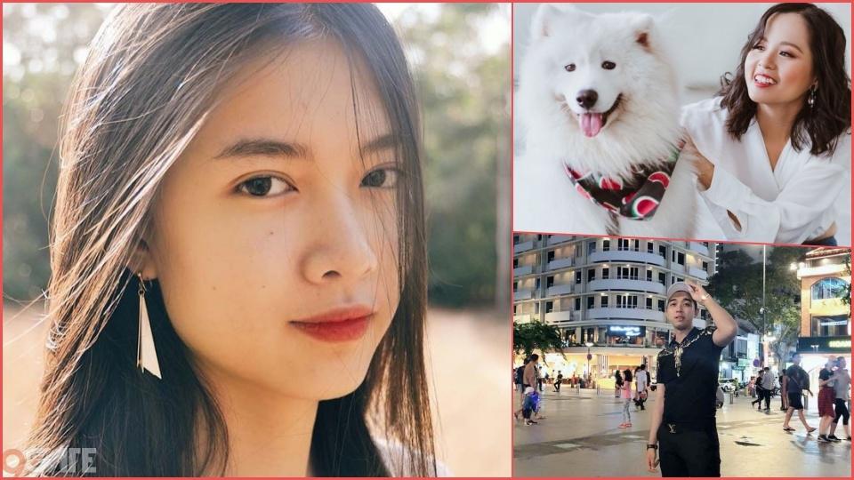 Miss & Mister Võ Lâm Truyền Kỳ 15: Nhìn lại các ứng cử viên nổi bật trước vòng Chung kết (P1)