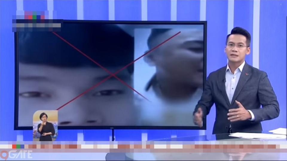 """NTN và cả """"dũng sĩ cắt đầu moi"""" chính thức được lên sóng Đài Truyền hình Việt Nam VTV"""