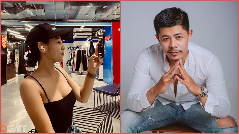 Miss & Mister Võ Lâm Truyền Kỳ 15: Nhìn lại các ứng cử viên nổi bật trước vòng Chung kết (Phần cuối)