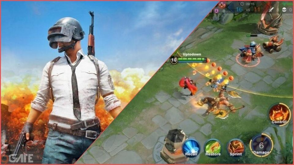 Tencent và những điều có thể game thủ chưa biết về ông lớn xứ gấu trúc – P.2