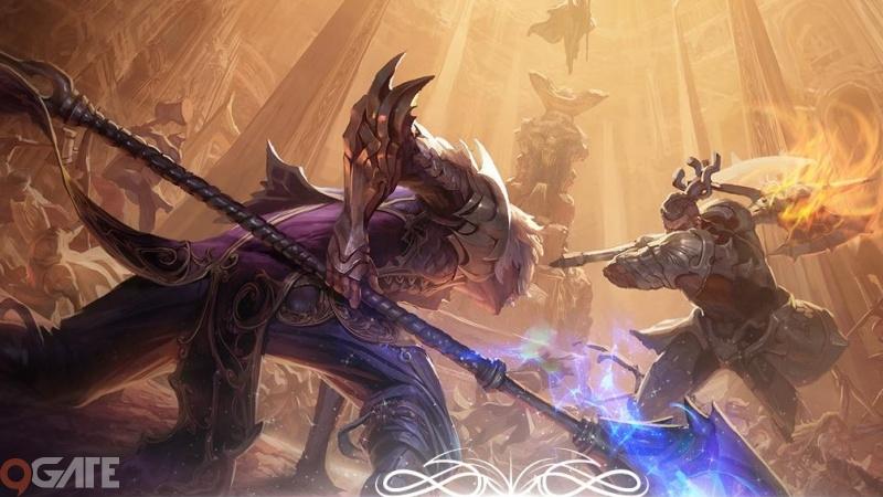 A3: Still Alive - Siêu phẩm MMORPG kết hợp Battle Royale bản Global chính thức ra mắt