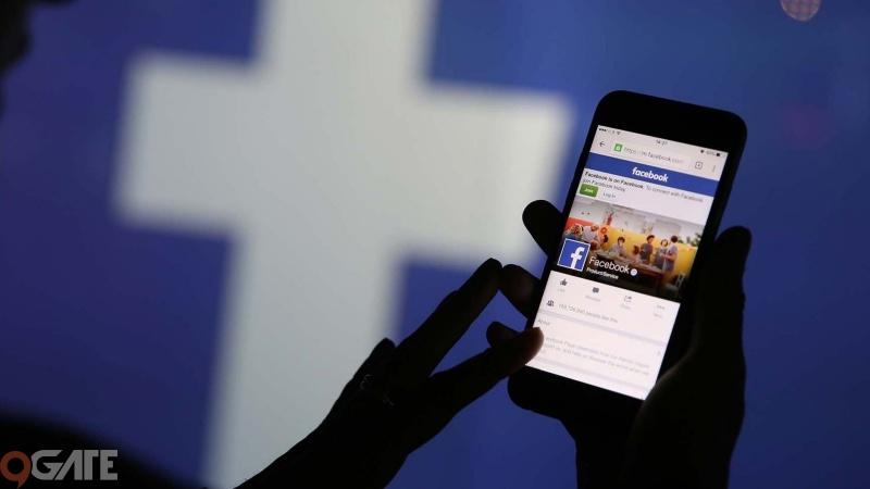 """Khi Facebook kêu oan: """"Chúng tôi không bao giờ nghe lén người dùng""""?"""