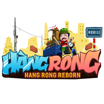 Hàng Rong Mobile