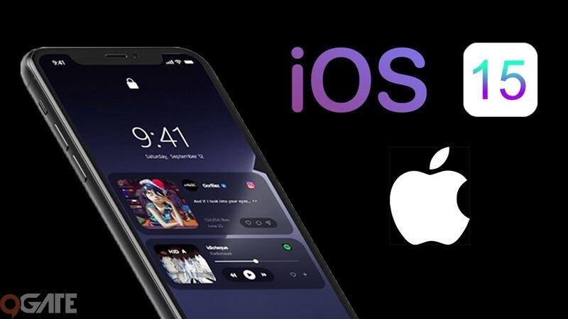 Apple chuẩn bị ra iOS 15: Hàng loạt tính năng và giao diện đỉnh cao, hỗ trợ từ iPhone 7