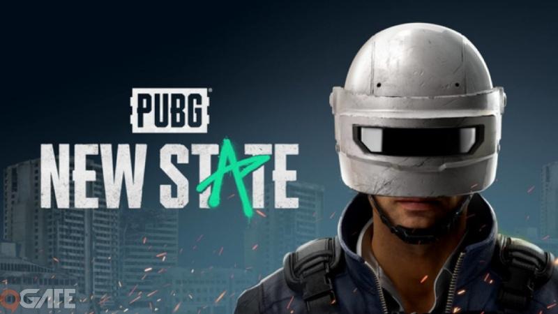 Phản ứng bất ngờ của game thủ Việt với nghi vấn PUBG Mobile 2 rơi vào tay NPH VNG?