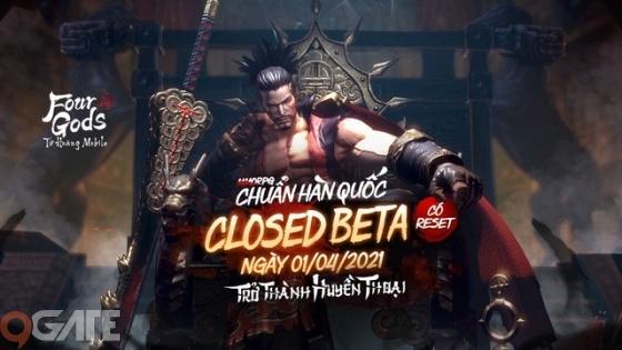 Tứ Hoàng Mobile chính thức ra mắt ,4 lý do không thể bỏ lỡ bom tấn MMORPG đình đám xứ Hàn này 1617253382-01-tu-hoang-mobile-chinh-thuc-closed-beta-va-4-ly-do-khong-the-bo-lo-bom-tan-mmorpg-dinh-dam-xu-han-nay-9gate