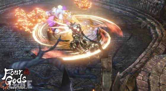 Tứ Hoàng Mobile chính thức ra mắt ,4 lý do không thể bỏ lỡ bom tấn MMORPG đình đám xứ Hàn này 1617253382-02-tu-hoang-mobile-chinh-thuc-closed-beta-va-4-ly-do-khong-the-bo-lo-bom-tan-mmorpg-dinh-dam-xu-han-nay-9gate