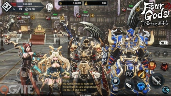 Tứ Hoàng Mobile chính thức ra mắt ,4 lý do không thể bỏ lỡ bom tấn MMORPG đình đám xứ Hàn này 1617253382-03-tu-hoang-mobile-chinh-thuc-closed-beta-va-4-ly-do-khong-the-bo-lo-bom-tan-mmorpg-dinh-dam-xu-han-nay-9gate