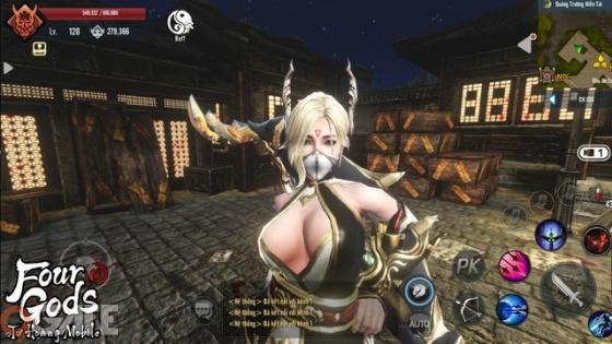 Tứ Hoàng Mobile chính thức ra mắt ,4 lý do không thể bỏ lỡ bom tấn MMORPG đình đám xứ Hàn này 1617253383-04-tu-hoang-mobile-chinh-thuc-closed-beta-va-4-ly-do-khong-the-bo-lo-bom-tan-mmorpg-dinh-dam-xu-han-nay-9gate