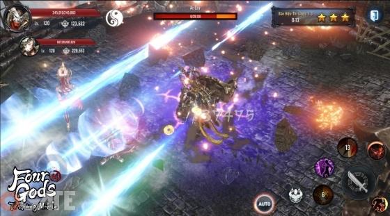 Tứ Hoàng Mobile chính thức ra mắt ,4 lý do không thể bỏ lỡ bom tấn MMORPG đình đám xứ Hàn này 1617253387-07-tu-hoang-mobile-chinh-thuc-closed-beta-va-4-ly-do-khong-the-bo-lo-bom-tan-mmorpg-dinh-dam-xu-han-nay-9gate