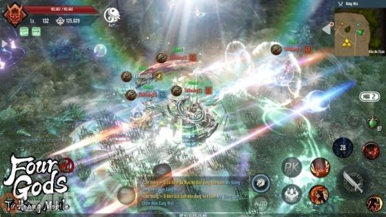 Tứ Hoàng Mobile chính thức ra mắt ,4 lý do không thể bỏ lỡ bom tấn MMORPG đình đám xứ Hàn này 1617253388-08-tu-hoang-mobile-chinh-thuc-closed-beta-va-4-ly-do-khong-the-bo-lo-bom-tan-mmorpg-dinh-dam-xu-han-nay-9gate