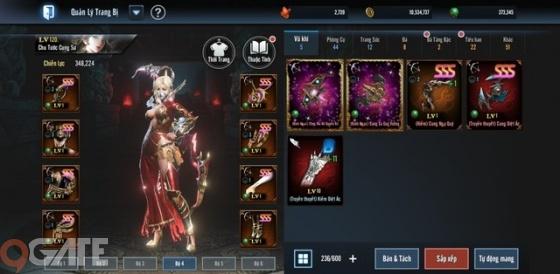 Tứ Hoàng Mobile chính thức ra mắt ,4 lý do không thể bỏ lỡ bom tấn MMORPG đình đám xứ Hàn này 1617253388-10-tu-hoang-mobile-chinh-thuc-closed-beta-va-4-ly-do-khong-the-bo-lo-bom-tan-mmorpg-dinh-dam-xu-han-nay-9gate