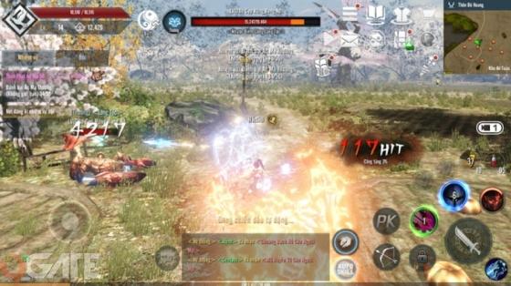 Tứ Hoàng Mobile để lại siêu ấn tượng trong mắt game thủ Việt 1617611971-01-sau-3-ngay-closed-beta-tu-hoang-mobile-de-lai-an-tuong-nhu-the-nao-trong-mat-game-thu-viet-9gate