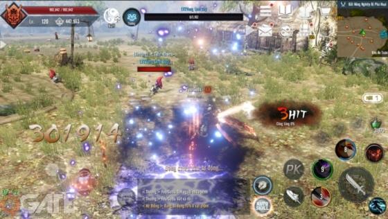 Tứ Hoàng Mobile để lại siêu ấn tượng trong mắt game thủ Việt 1617611971-03-sau-3-ngay-closed-beta-tu-hoang-mobile-de-lai-an-tuong-nhu-the-nao-trong-mat-game-thu-viet-9gate