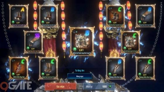 Tứ Hoàng Mobile để lại siêu ấn tượng trong mắt game thủ Việt 1617611972-04-sau-3-ngay-closed-beta-tu-hoang-mobile-de-lai-an-tuong-nhu-the-nao-trong-mat-game-thu-viet-9gate