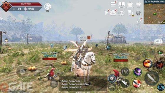 Tứ Hoàng Mobile để lại siêu ấn tượng trong mắt game thủ Việt 1617612125-07-sau-3-ngay-closed-beta-tu-hoang-mobile-de-lai-an-tuong-nhu-the-nao-trong-mat-game-thu-viet-9gate