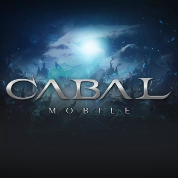 Cabal Mobile Online