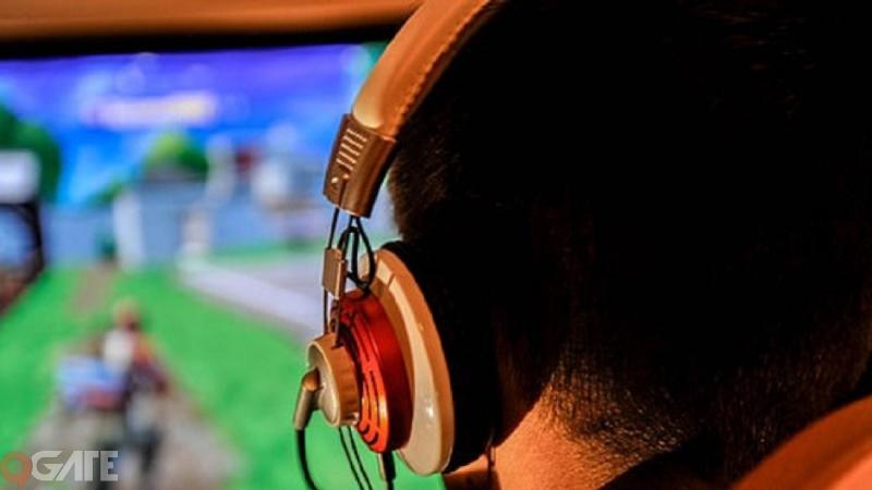 Ngay cả khi còn trẻ, game thủ cần hạn chế những thói quen này để tránh đột quỵ