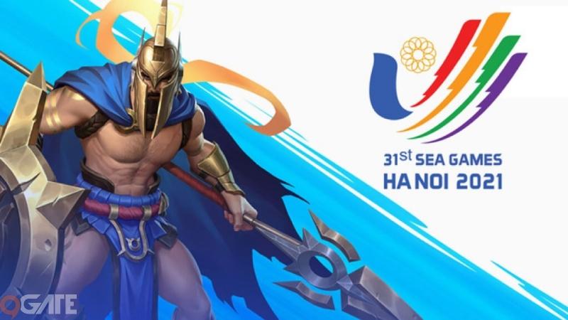 SEA Games 31 chính thức bị hoãn, bao giờ Esports Việt Nam mới thỏa giấc mộng giành HCV trên sân nhà?