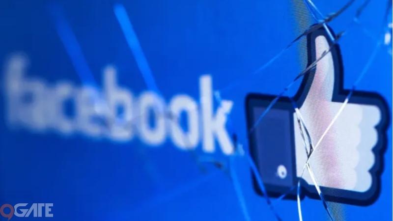 'Đế chế' Facebook của Mark Zuckerberg đứng trước nguy cơ khủng hoảng và sụp đổ