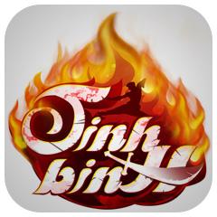 Tinh Binh
