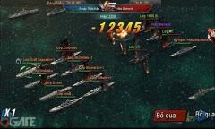 Điểm Tin Sáng 9/1: Cả cộng đồng rủ nhau đòi code, Vua Chiến Hạm vẫn chỉ phát qua một kênh duy nhất