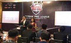 Điểm Tin Tối 9/3: VTC Mobile họp báo khởi động giải đấu mobile Esports VPL 2017