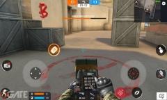 Điểm Tin Sáng 15/4: Tác Chiến Mobile ngừng cho tải và đăng ký mới do… quá đông người chơi
