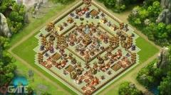 Đại Chiến Tam Quốc: Game thủ tức giận trước thông báo bảo trì đột xuất từ BQT